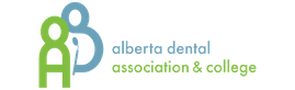 Alberta Dental Association and College